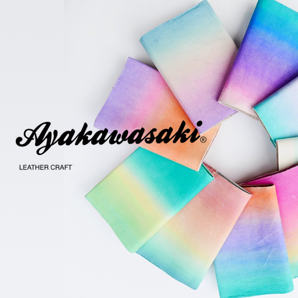 Ayakawasaki -LIMITED Shop at Shinjuku-